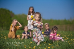 20190420-familie-shoot-17