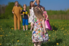 20190420-familie-shoot-58