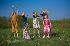 20190420-familie-shoot-64