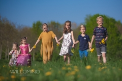 20190420-familie-shoot-84