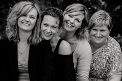 familie-shoot-hessels-1